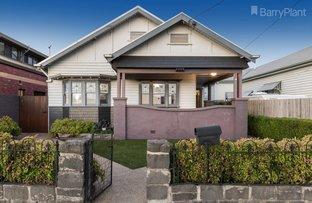 29 Fyans Street, South Geelong VIC 3220