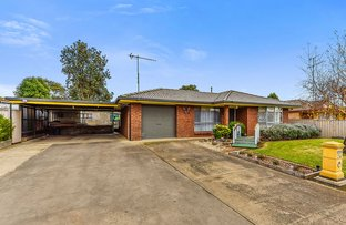 Picture of 24 Genoa Street, Mount Gambier SA 5290