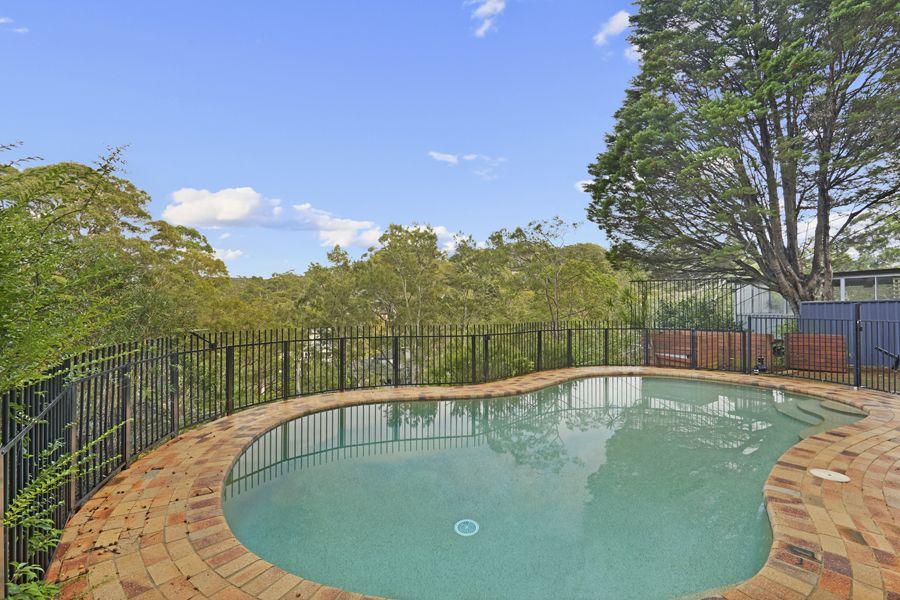 10 Cobargo Road, Gymea Bay NSW 2227, Image 2