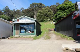 Picture of 68 Main Street, Derby TAS 7264