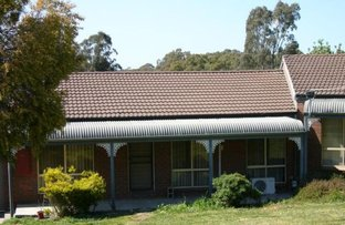Picture of 2/2 St Johns Close, Kangaroo Flat VIC 3555
