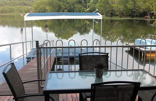 Picture of 23 Chinner Road, Lake Bennett NT 0822