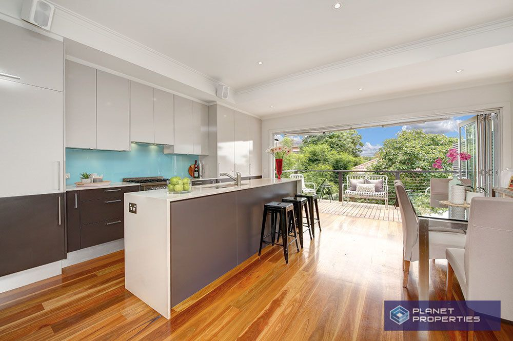 5 Church Street, Marrickville NSW 2204, Image 0