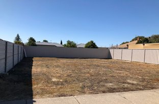Picture of 72 Brockley Street, Wodonga VIC 3690