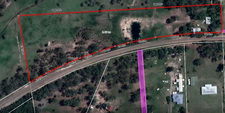 82 Murdoch St, Oakhurst QLD 4650, Image 0