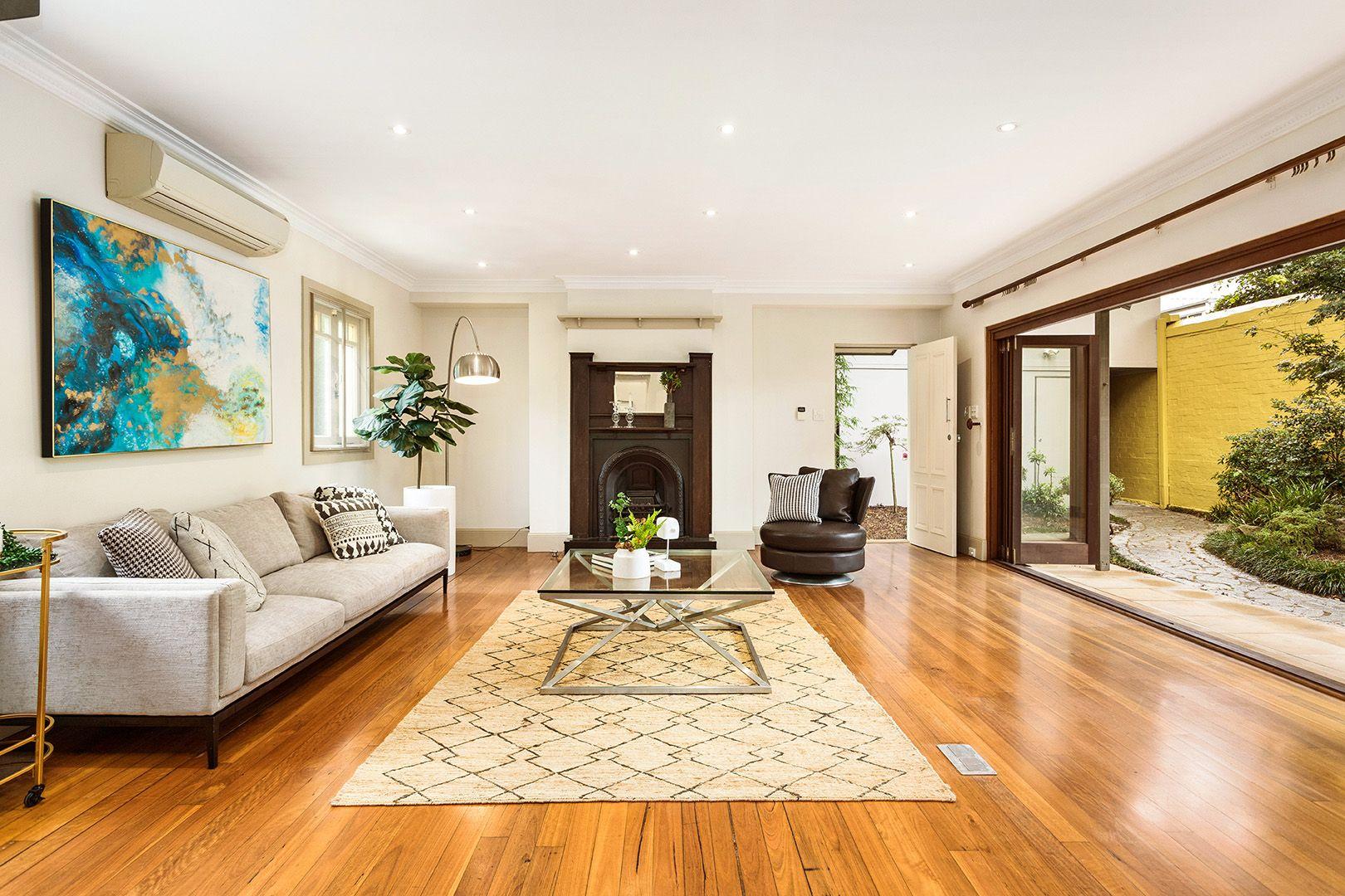 1 Union Lane, Erskineville NSW 2043, Image 0