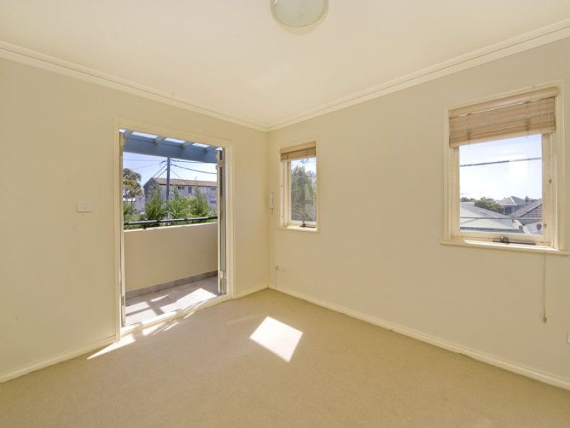 1/3 Raby Lane, Randwick NSW 2031, Image 1