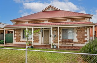 Picture of 10 Holland Street, Thebarton SA 5031