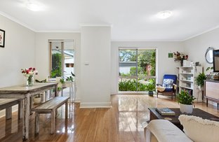Picture of 8/7a Betty Avenue, Winston Hills NSW 2153