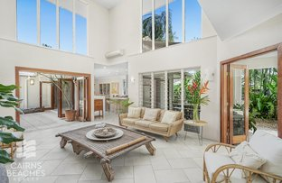 Picture of 1 Muller Street, Palm Cove QLD 4879