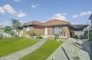 59 Delamere Street, Canley Heights NSW 2166