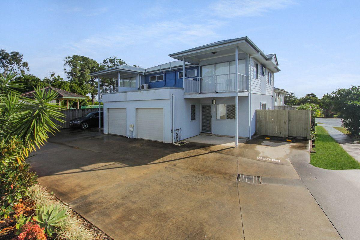 5/1 O'Meara Street, Eight Mile Plains QLD 4113, Image 0