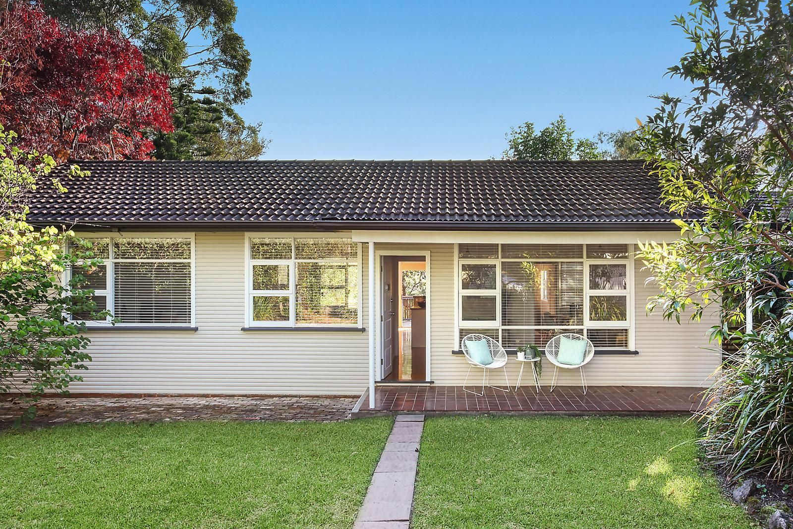 165 Galston Road, Hornsby Heights NSW 2077, Image 2