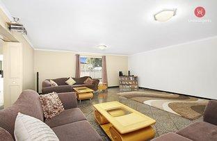 Picture of 17 Armidale Avenue, Hoxton Park NSW 2171