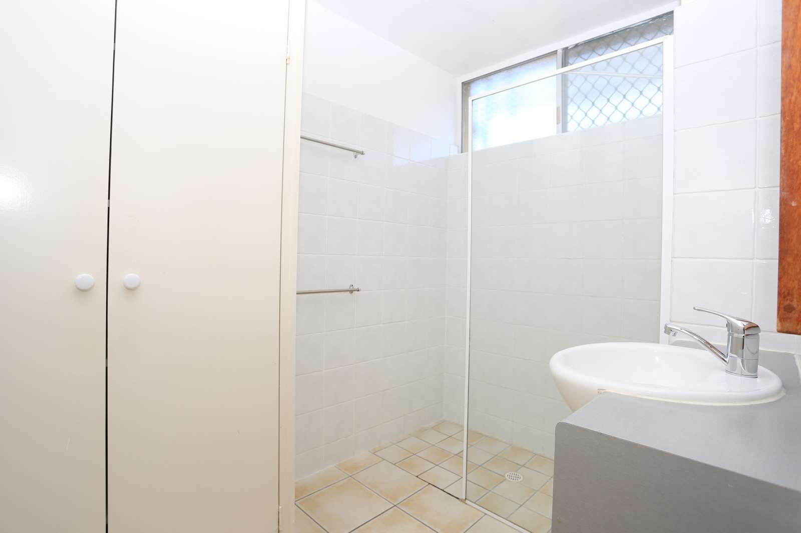1/54 Lambert Road, Indooroopilly QLD 4068, Image 5