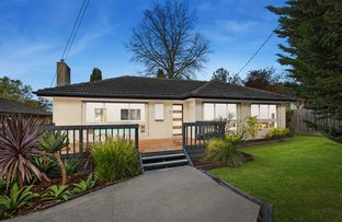 Picture of 14 Lyons Road, Croydon North VIC 3136