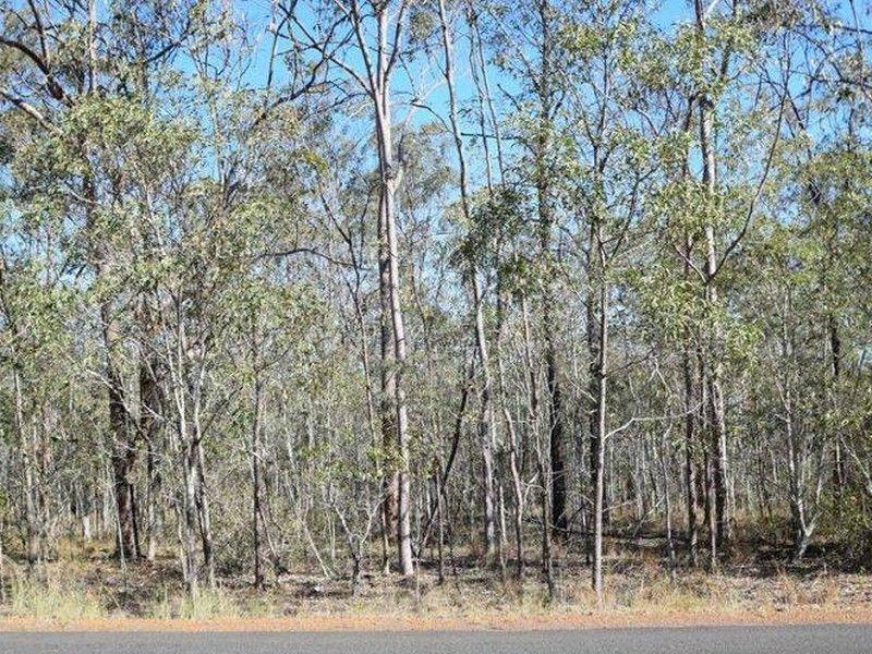 Lot 29 Heers Road, Coominya QLD 4311, Image 1