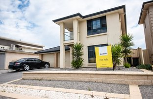 Picture of 119 Pommern Way, Wallaroo SA 5556