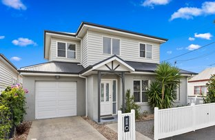 Picture of 116 Hope Street, Geelong West VIC 3218
