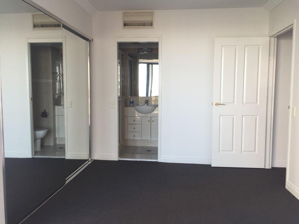 03102 540 Queen Street, Brisbane City QLD 4000, Image 1