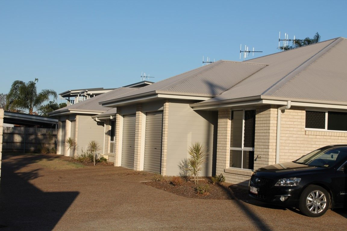 Bundaberg South QLD 4670, Image 2