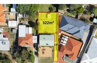 Picture of 23A Regan Street, Coolbellup WA 6163