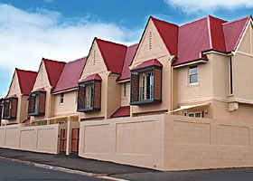 4/2 Jardine Street, Mount Gambier SA 5290, Image 0