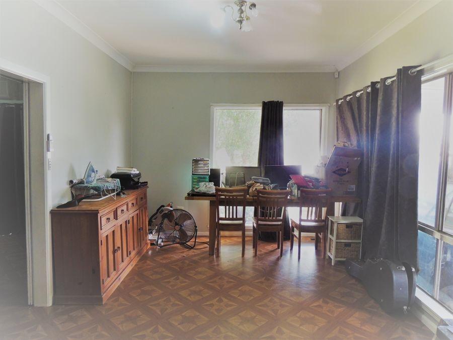13 Dubbo Street, Coonamble NSW 2829, Image 2