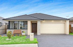 Picture of 54 Rosebank Avenue, Elizabeth Hills NSW 2171