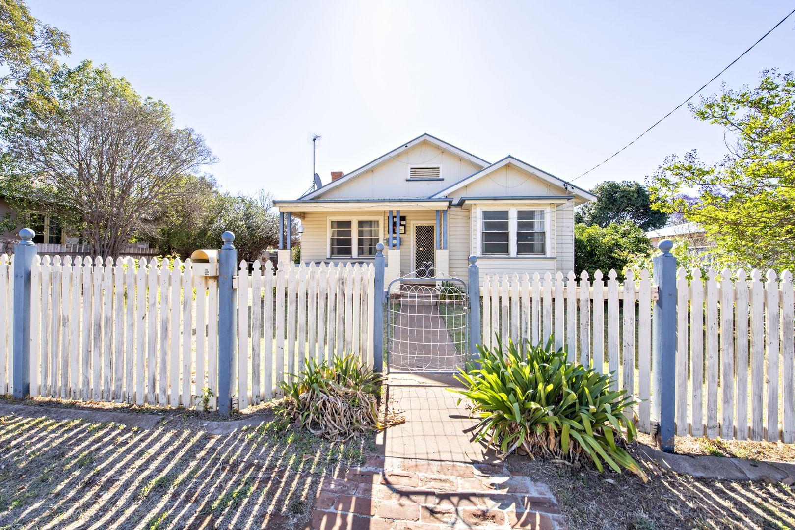 41 Palmer Street, Dubbo NSW 2830, Image 2