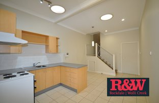 Picture of Rear 333 Forest  Road, Bexley NSW 2207