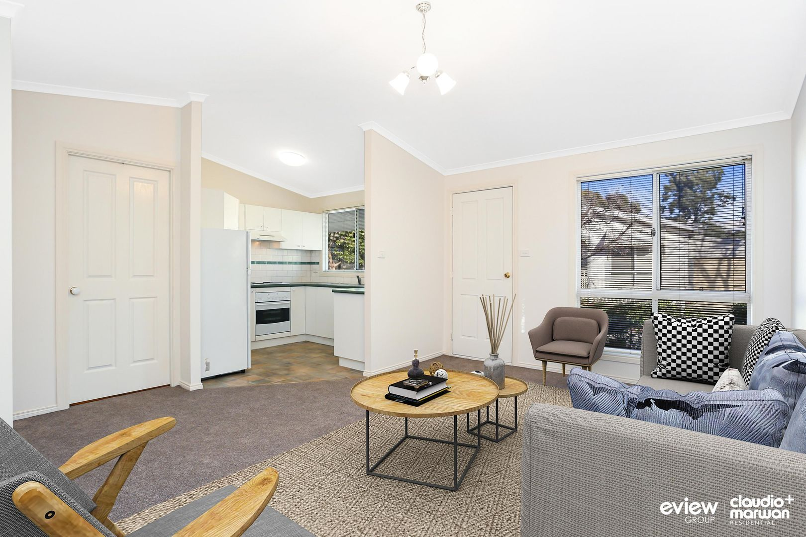 98/16-24 Box Forest Road, Glenroy VIC 3046, Image 0