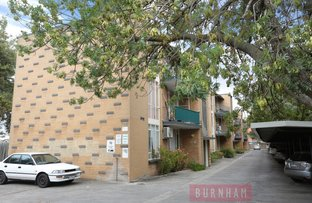 Picture of 19/22 Blandford Street, West Footscray VIC 3012