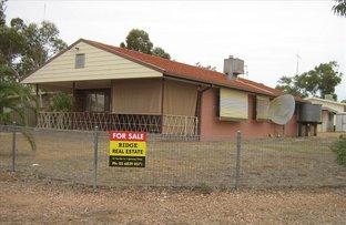 Picture of 2 Rainbow Street, Lightning Ridge NSW 2834