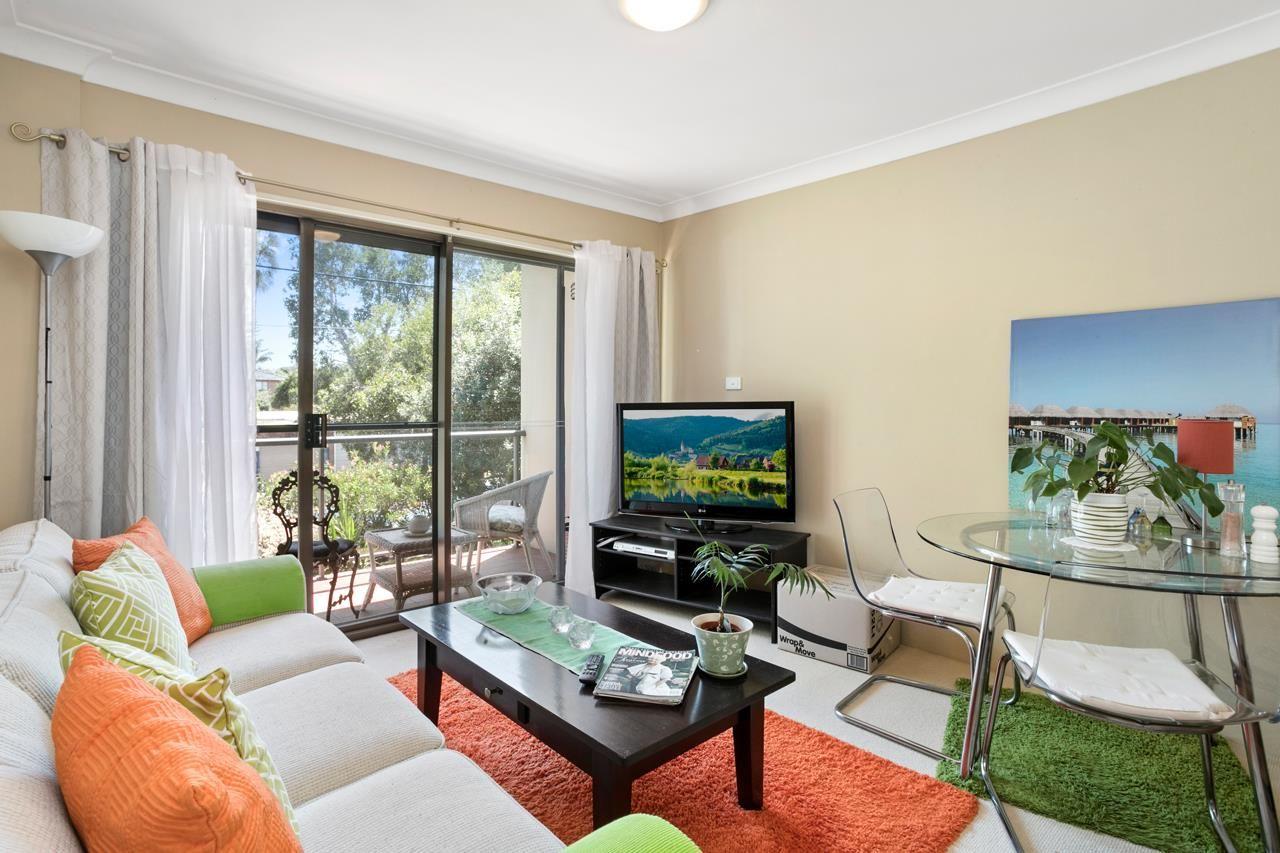 13/7 Narrabeen Street, Narrabeen NSW 2101, Image 2