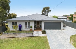 Picture of 4 Dewhirst Street, Goulburn NSW 2580