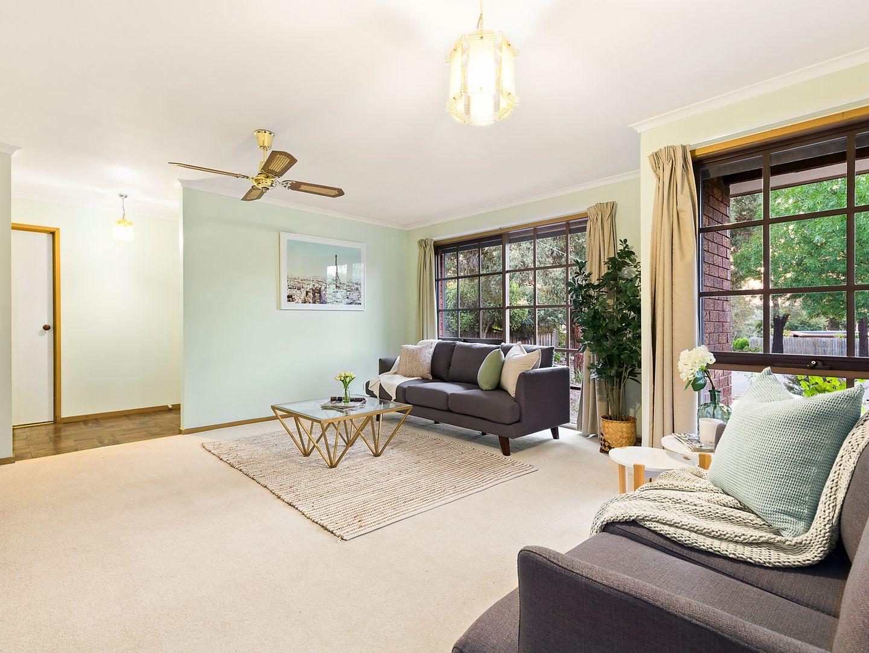 47 Rosemary Avenue, Croydon Hills VIC 3136, Image 1
