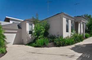 Picture of 2/41 Percy Street, Newtown VIC 3220