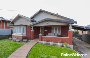 Picture of 243 Keppel Street, Bathurst NSW 2795