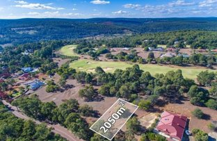 Picture of 114 Heritage Drive, Roleystone WA 6111