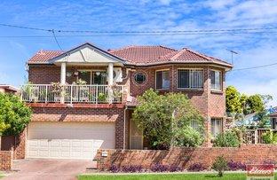106 Chiswick Road, Greenacre NSW 2190