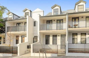 Picture of 3/15-23 Knight Street, Erskineville NSW 2043
