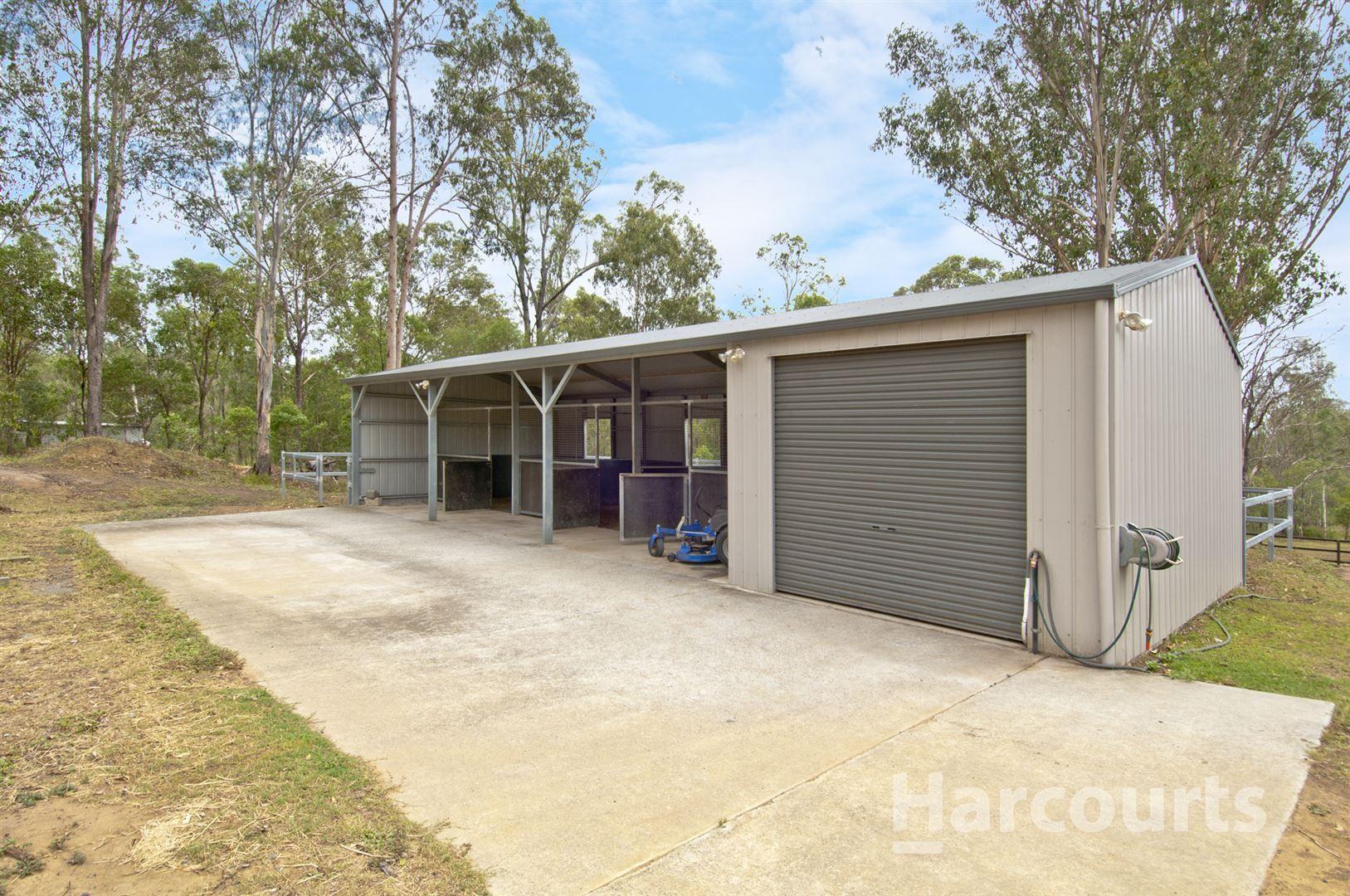 193 Leopardwood Road, Cedar Grove QLD 4285, Image 1