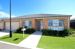 Picture of 92/55 Aberline Road, Warrnambool VIC 3280