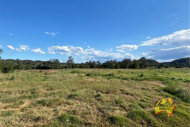 Picture of 675 Bents Basin Road (Land only), WALLACIA NSW 2745