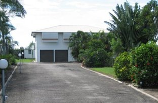 Picture of 18588 Bruce Highway, Bowen QLD 4805