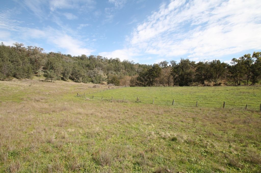Lot 12 Grandview Place, Quirindi NSW 2343, Image 1