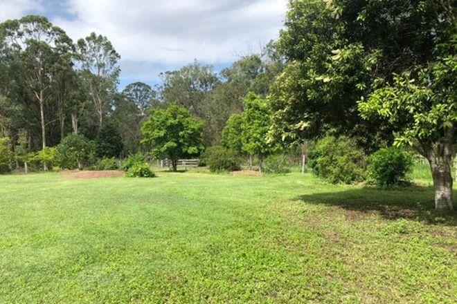 Picture of 178 Pilerwa Road, MUNGAR QLD 4650