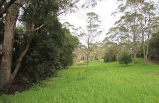 Picture of 11/82 Wagonga Scenic Drive, Narooma NSW 2546