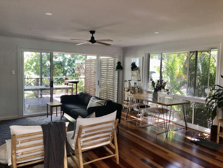 15 Gloria Street, South Golden Beach NSW 2483, Image 0